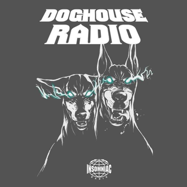 DOGHOUSE Radio