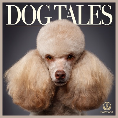 Dog Tales:Parcast Network