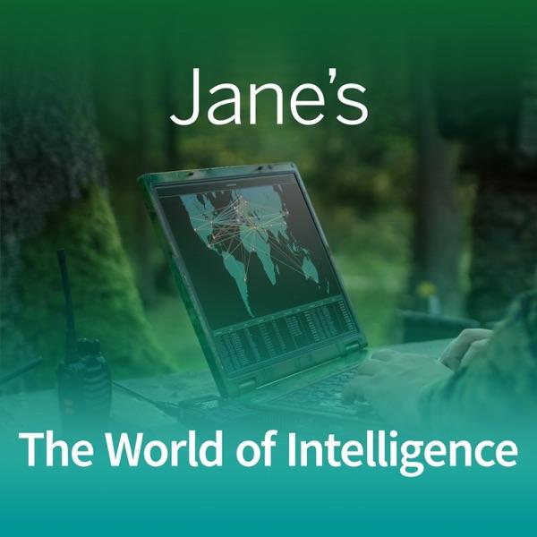 The World of Intelligence