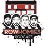 RowHomies
