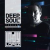 Deep & Soul with Indy Lopez artwork