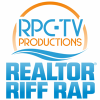 Realtor Riff Rap podcast