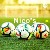 Nico's Podcast podcast