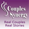 Couples Synergy: Real Couples, Real Stories...Real Relationships artwork