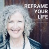 Reframe Your Life artwork