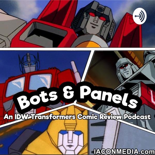 Bots & Panels