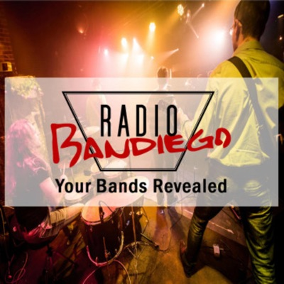 Radio Bandiego