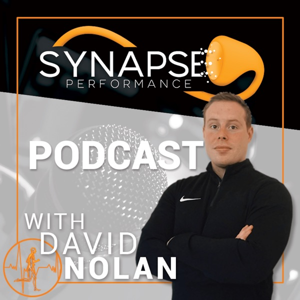 Synapse Performance Podcast