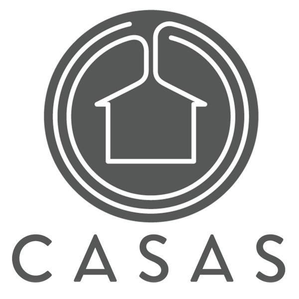 Casas Church