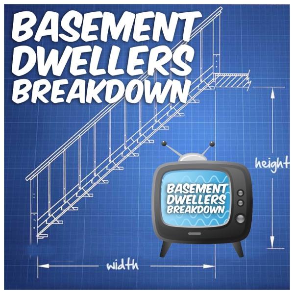 Basement Dwellers Breakdown