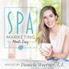 Spa Marketing Made Easy Podcast artwork