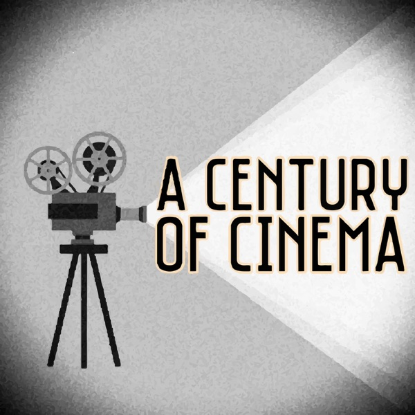 A Century Of Cinema