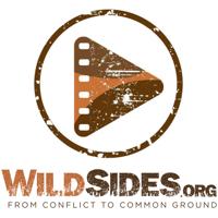 Wildlife Conflict Untangled podcast