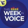 This Week In Voice artwork