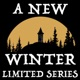 A New Winter: Limited Series