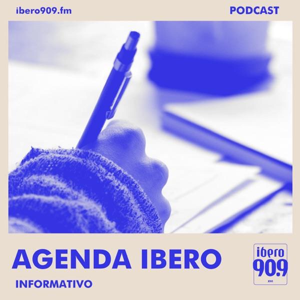 Agenda Ibero