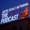 Sixth Scale Network: The Podcast artwork