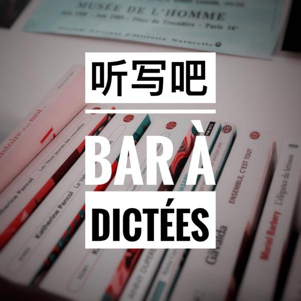 精灵法语丨听写吧 DICTÉES