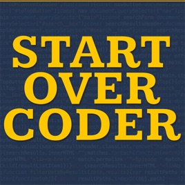 Start Over Coder: 072 - CS50 Course Review & Wrapping Up My Node
