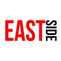 Eastside Radio podcast
