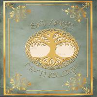 Savage Mythology Podcast podcast