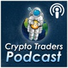Crypto Traders Podcast artwork