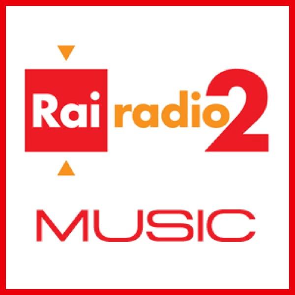 Radio2 Music Video