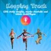 Keeping-Track artwork