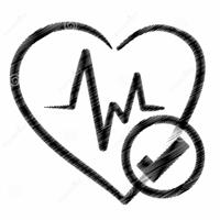 Vida y salud del intérprete podcast