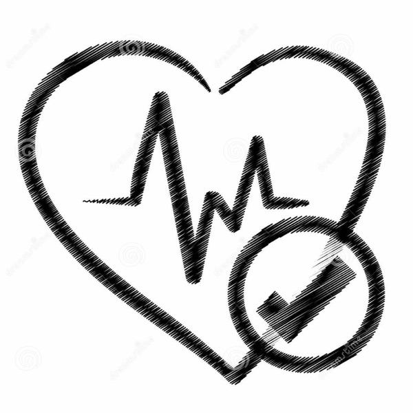 Vida y salud del intérprete