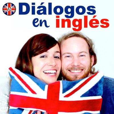 Diálogos en Inglés:Phillip and Isabel