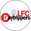 LFC Daytrippers artwork