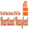 Heartland Newsfeed Podcast Network artwork
