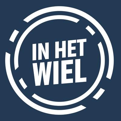 In Het Wiel:DPG Media
