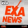 ExaNews