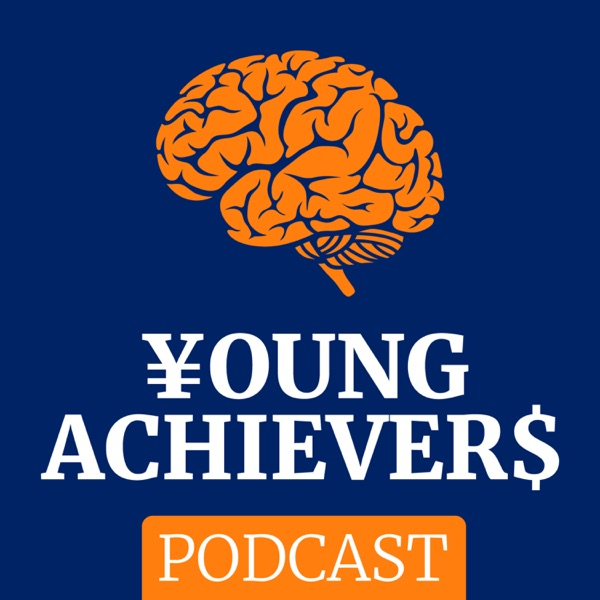 Young Achievers Podcast