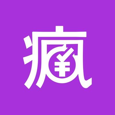 39. 与花总漫谈短视频行业