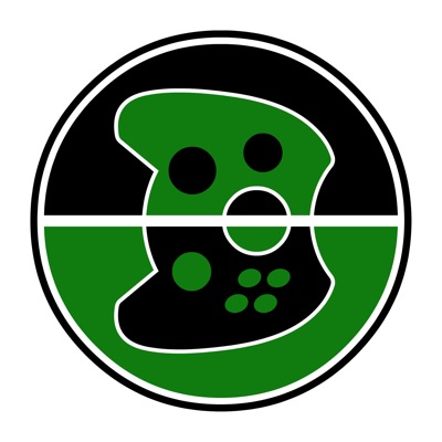 Defining Duke: An Xbox Podcast:Studio71