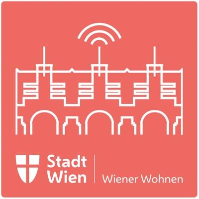 Wiener Wohnen Podcast