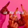 Idk ask Emilie artwork