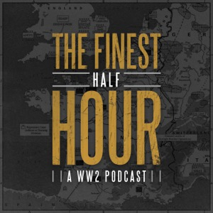 The Finest Half Hour