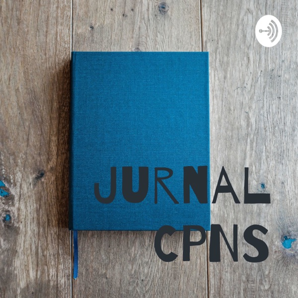 Jurnal CPNS