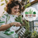 Common Garden Pests with Nadia from Urban Farm Sista and Agricademy