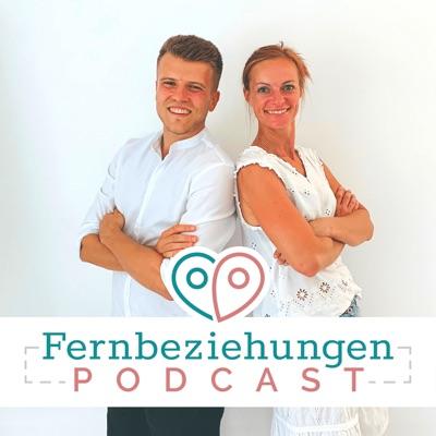 Fernbeziehungen Podcast