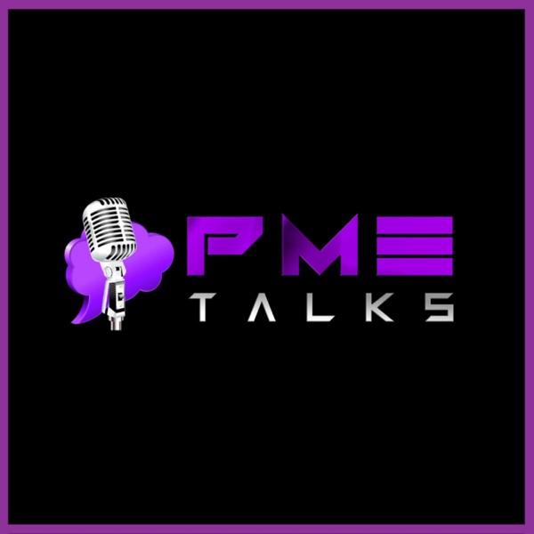 PME-Talks