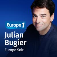Europe Soir podcast