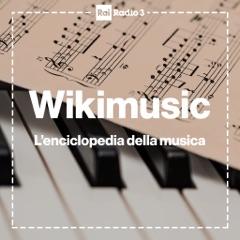 Wikimusic