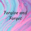 Forgive and Forget artwork