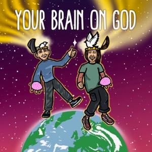 Your Brain on God