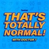 That's Totally Normal! artwork